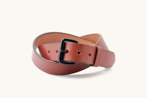 belt_brown_black_buckle